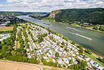 Remagen - Erpeler Ley, Rhein, Goldene Meile-0153.jpg