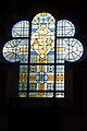 Remagen St. Peter und Paul 140582.JPG