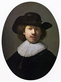 Rembrandt Harmensz. van Rijn 144.jpg