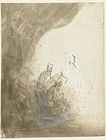 Rembrandt Three Scribes.jpg