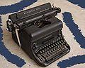 Remington Rand KMC typewriter.jpg