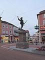 Remiremont-Statue du Volontaire de 1792 (4).jpg
