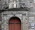 Remoncourt, Portail d'église Saint-Rémi.jpg