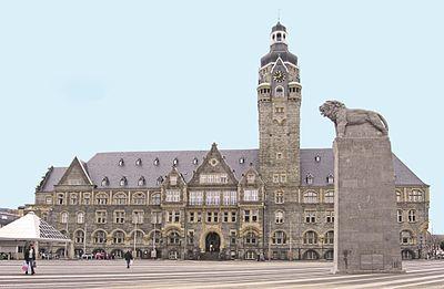 Remscheid rathaus.jpg