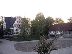 Renaissanceschloss Ponitz.jpg