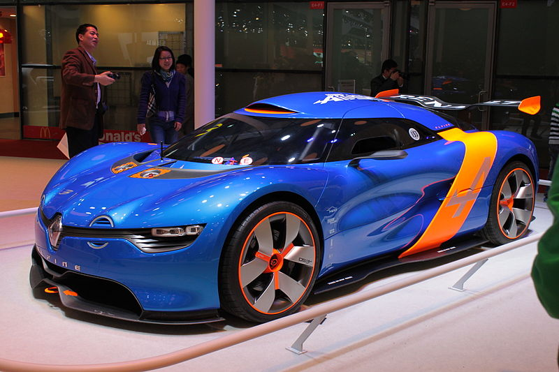 file renault alpine a110 50 01 jpg wikimedia commons. Black Bedroom Furniture Sets. Home Design Ideas