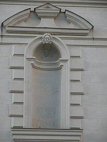 Rennes Hôtel du Bouexic de Pinieuc-04.jpg