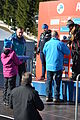 Rennrodelweltcup Altenberg 2015 (Marcus Cyron) 0753.JPG