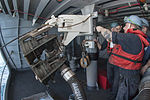 Replenishment at sea aboard USS George Washington 150714-N-YD641-136.jpg