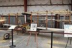 Replica Curtiss Pusher 'Christofferson Biplane' – Texas Air Museum. 23-3-2017 (27287649998).jpg