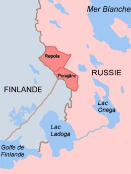 sites de rencontre en ligne finlandais datation en espagne expat