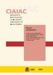 Report IN-005 2014.pdf