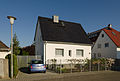 Residential building in Mörfelden-Walldorf - Germany -54.jpg