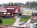 Restaurant Furkotka 01.jpg