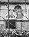 restauratie - veen - 20238779 - rce