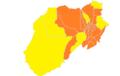Resultados alcalde ambato 2019.png