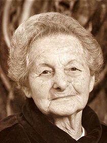 Retrato Trude Sojka.JPG
