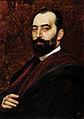 Retrato de Ángel Avilés - Nicolás Megía Márquez.jpg