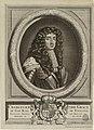 Retrato de Carlos II Rey de Inglaterra.jpg