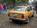 Retro městečko G12. Fiat 128 Sport L.jpg
