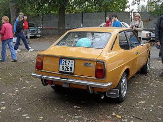 File Retro Městečko G12 Fiat 128 Sport L Jpg Wikimedia