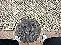 Returning from Belem to Central Lisbon (41944811274).jpg