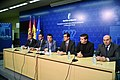 Reunión con presidentes de las Diputaciones (32483764011).jpg