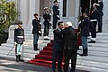 Reuven Rivlin state visit to Greece, January 2018 (7203).jpg