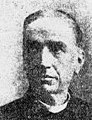Rev Henry John Williams.jpg