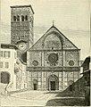 Revue de l'art chrétien (1885) (14803373343).jpg