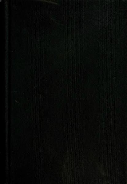 File:Revue des Deux Mondes - 1899 - tome 151.djvu