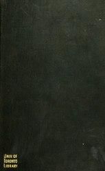 Français: Revue des Deux Mondes - 1921 - tome 65