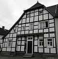 Rheindorf Felderstrasse11.JPG