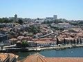 Ribeira de Vila Nova de Gaia (Portugal) 005.jpg