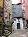 Ribeira do Porto (Portugal) 010.jpg