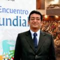 Ricardo Cuya Vera.png