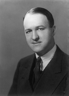Political career of Rab Butler: 1929–1941 15 March 1991