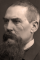 Richard-Francis-Burton-by-Lock-&-Whitfield,-1876 (cropped).png