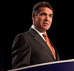 Rick Perry (6236863800) (cropped).jpg