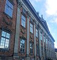 Riddarhuset anno 1674 stockholm IMG 1573.JPG