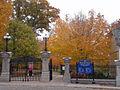 Rideau Hall gate.jpg