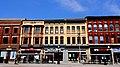 Rideau Street's historic facades (48441095857).jpg
