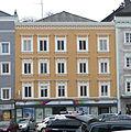 Ried Hauptplatz 25.JPG