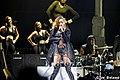 Rihanna-DSC 3261- 3.24.2013 (8588357129).jpg