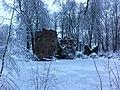 Rijksmonument-10063-20110924224123.jpg