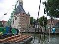 Rijksmonument - Minke Wagenaar - 08-06-25 Zeildag 003.jpg
