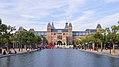 Rijksmuseum 2022.jpg