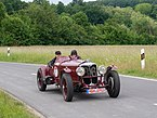 Riley 12-4 Racing Sports Special Sachs Franken Classic 2018 P5201176.jpg