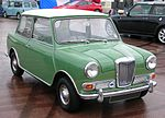 Riley Elf Mark III 1968.jpg