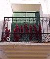 Rincón de Soto - Balcones 3.jpg